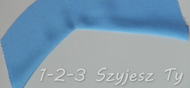 kapowanie 5.jpg