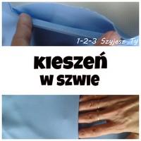 kieszen-wpuszczana-w-szwie