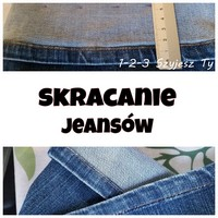 skracanie-jeansow-oryginalna-krawedz