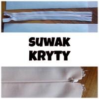 suwak-kryty