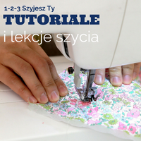 tutoriale winietka.png