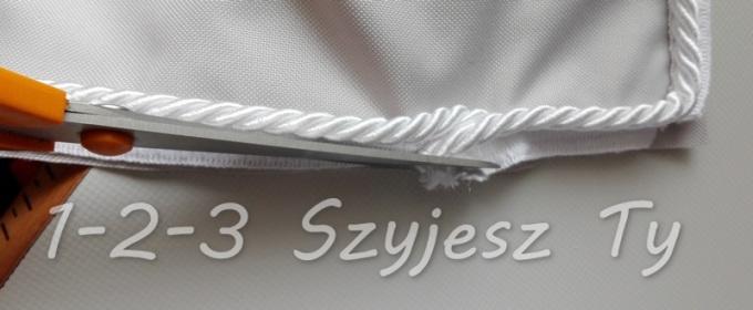 022bz
