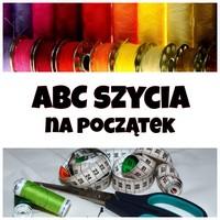 abc-szycia-mala