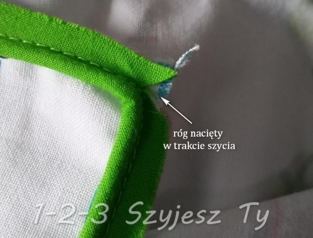 kocyk-minky-04-01