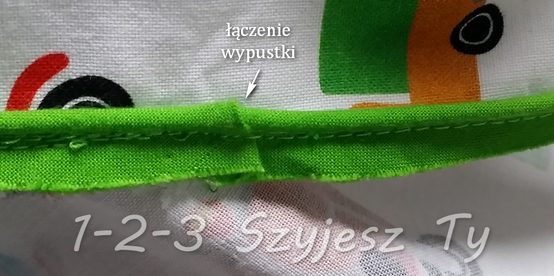 kocyk-minky-04-02