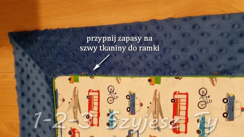 kocyk-minky-18