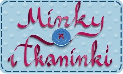 logo_tasiemka_3.ai