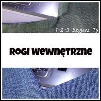 rog-wewnetrzny-winietka-m