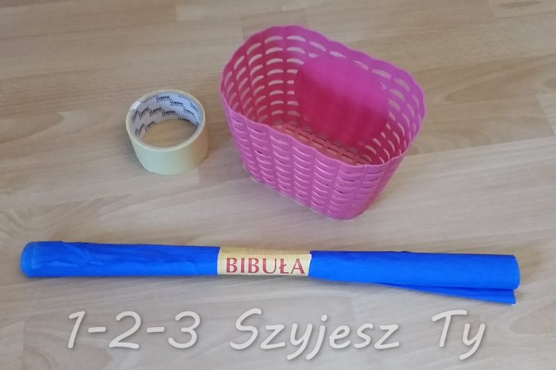 wklad-do-koszyka-1