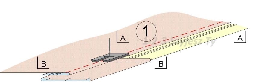 image015a