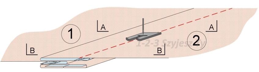 image017a