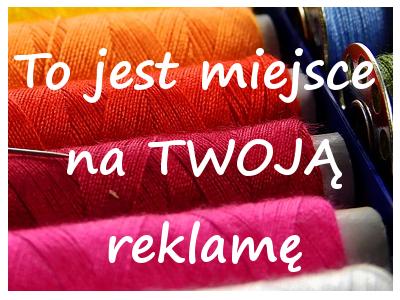 twoja-reklama2