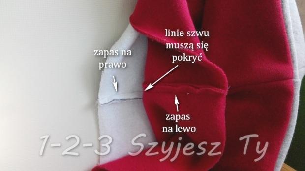 kaptur-9