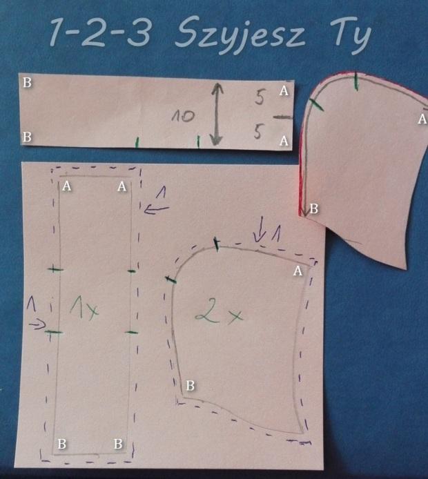 modelowanie-kaptura-10