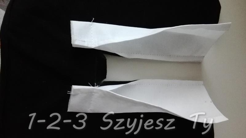 plisa-polo-11