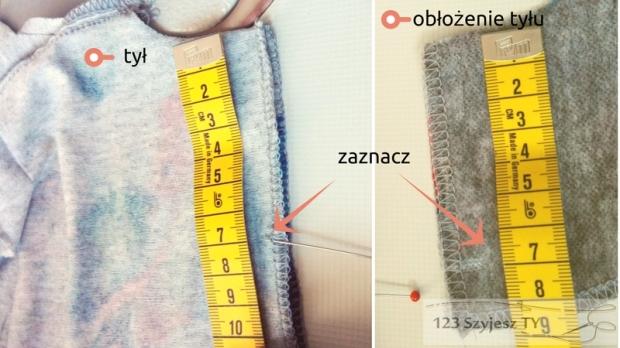 jak uszyć sukienkę 16 (1).jpg
