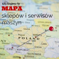 mapa winietka2.png